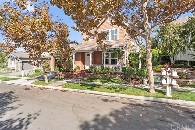 17 Pleasanton Lane, Ladera Ranch, CA 92694 (#NP19267401) :: Z Team OC Real Estate
