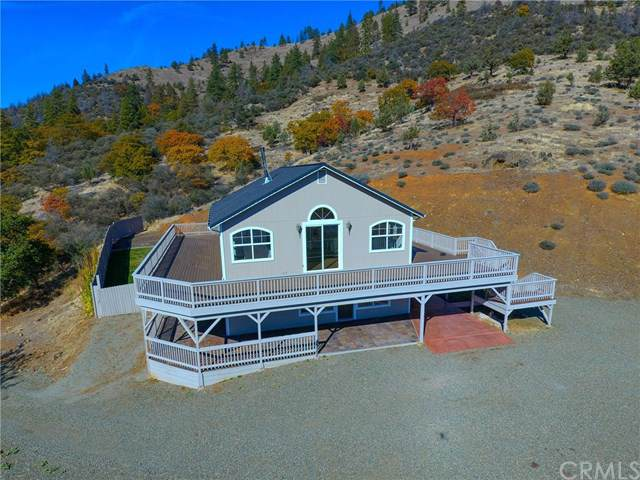 1515 Shasta View Heights, Yreka, CA 96097 (#SN19267443) :: Fred Sed Group