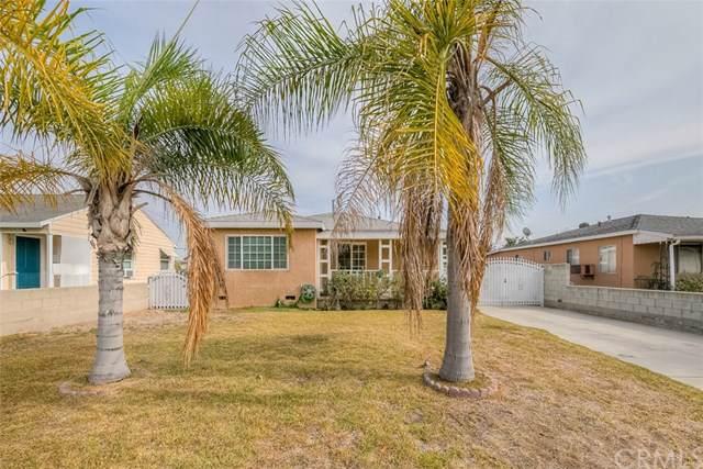 4830 Hallowell Avenue, Temple City, CA 91780 (#AR19267581) :: Z Team OC Real Estate