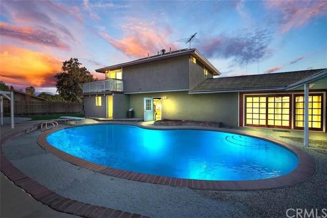 12755 Farndon Avenue, Chino, CA 91710 (#PW19266639) :: Fred Sed Group