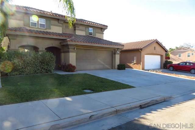 28417 Eagle Street, Moreno Valley, CA 92555 (#190062082) :: The Brad Korb Real Estate Group