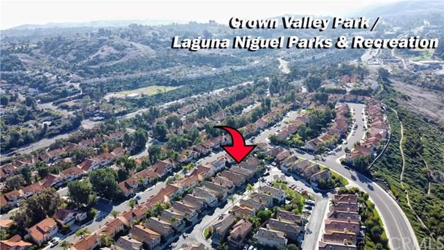 24442 Sunshine Drive, Laguna Niguel, CA 92677 (#OC19267614) :: Sperry Residential Group