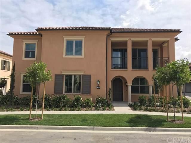 151 Bishop Landing, Irvine, CA 92620 (#OC19266932) :: DSCVR Properties - Keller Williams