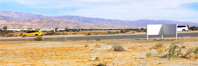 36987 Cook Street, Palm Desert, CA 92211 (#SW19266645) :: DSCVR Properties - Keller Williams