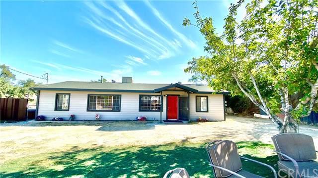6088 Tarragona Drive, Riverside, CA 92509 (#IV19267683) :: Mainstreet Realtors®