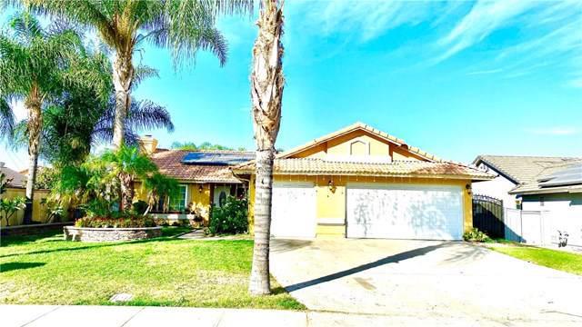 24648 Superior Avenue, Moreno Valley, CA 92551 (#IV19267695) :: A G Amaya Group Real Estate