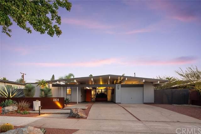 3824 E Casselle Avenue, Orange, CA 92869 (#PW19267324) :: Better Living SoCal