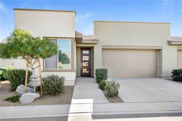 82667 Rosewood Drive, Indio, CA 92201 (#PW19267538) :: The Houston Team | Compass