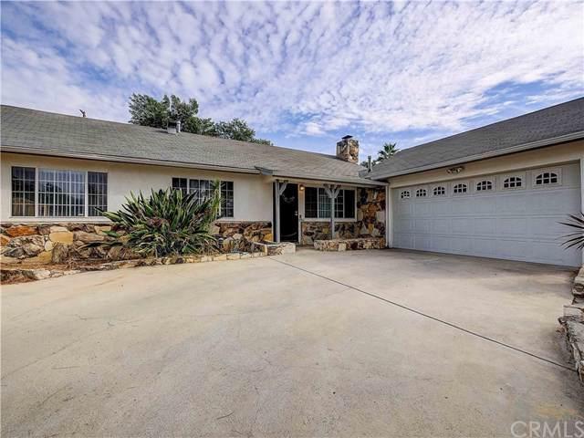 11420 Camaloa Avenue, Lakeview Terrace, CA 91342 (#BB19267638) :: The Brad Korb Real Estate Group
