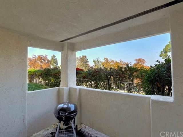 26191 La Real B, Mission Viejo, CA 92691 (#OC19267396) :: Z Team OC Real Estate