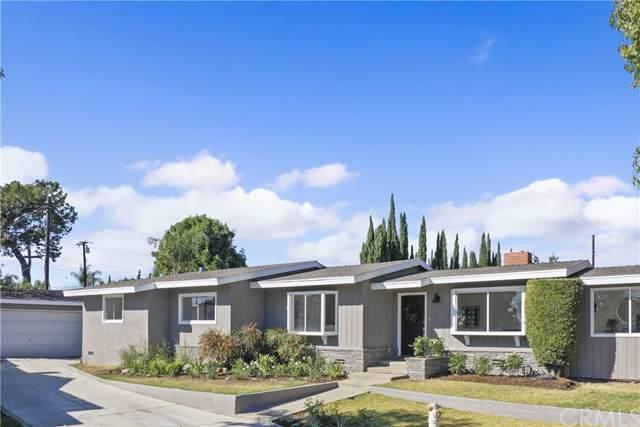 7137 Tamworth Avenue, San Gabriel, CA 91775 (#AR19267415) :: California Realty Experts
