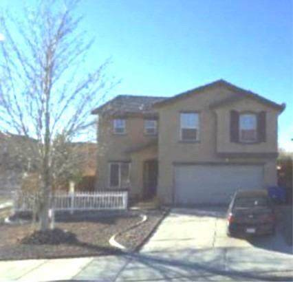 15070 Filly Lane, Victorville, CA 92394 (#519795) :: RE/MAX Innovations -The Wilson Group