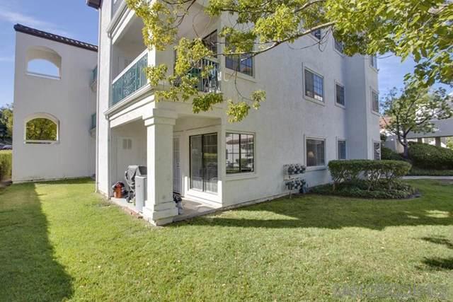 16436 Avenida Venusto A, San Diego, CA 92128 (#190062104) :: The Brad Korb Real Estate Group