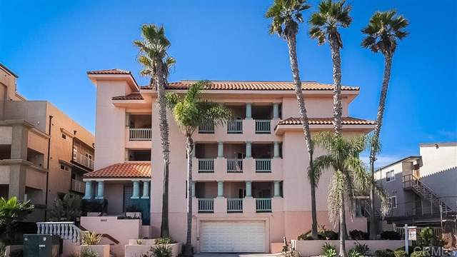 1442 Seacoast Dr #2, Imperial Beach, CA 91932 (#190062095) :: Steele Canyon Realty