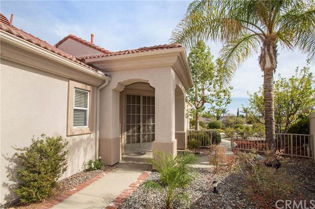 23645 Corte Sabio, Murrieta, CA 92562 (#SW19262716) :: California Realty Experts