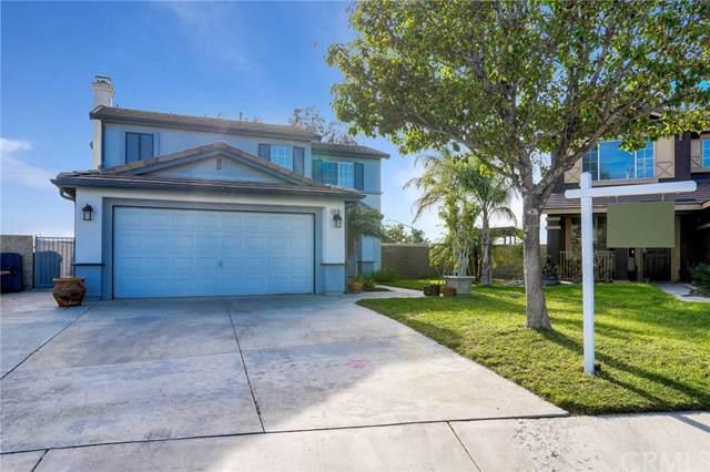 6570 Bristol Avenue, Fontana, CA 92336 (#OC19254016) :: Legacy 15 Real Estate Brokers