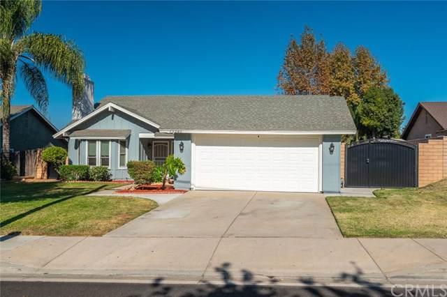 22240 De Berry Street, Grand Terrace, CA 92313 (#SW19266887) :: Mark Nazzal Real Estate Group