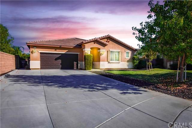 30800 Eton Court, Menifee, CA 92584 (#SW19267518) :: California Realty Experts