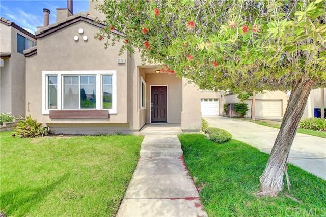 26362 Lawton Avenue, Loma Linda, CA 92354 (#EV19267738) :: Mark Nazzal Real Estate Group