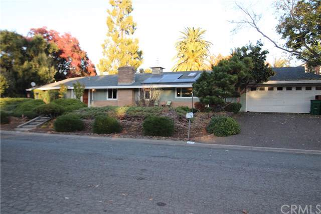 715 Parkwood Drive, Chico, CA 95928 (#SN19241322) :: Compass California Inc.
