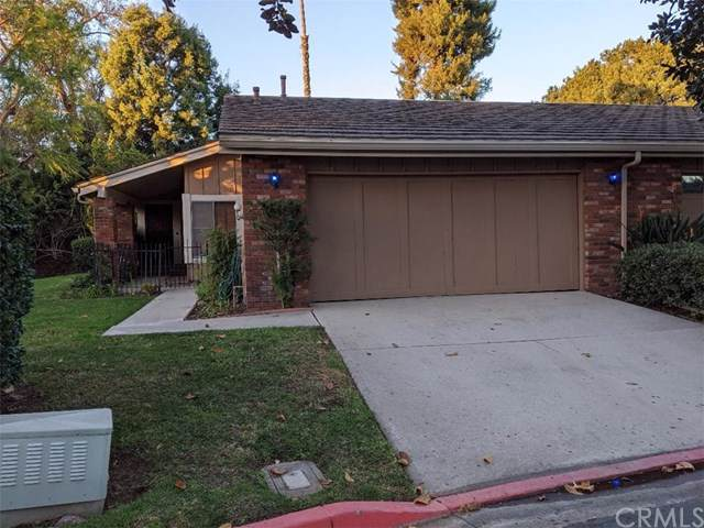 852 W Glenwood Circle, Fullerton, CA 92832 (#PW19267783) :: Z Team OC Real Estate