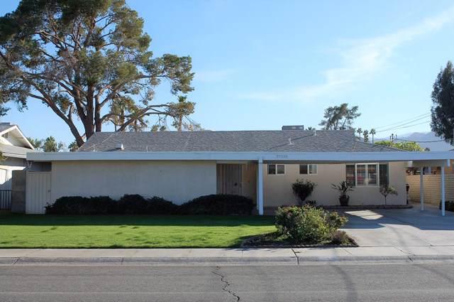 77345 Michigan Drive, Palm Desert, CA 92211 (#219034121DA) :: California Realty Experts