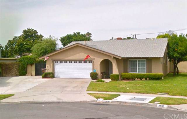 2505 W Fulcrum Place, Anaheim, CA 92804 (#OC19253161) :: J1 Realty Group