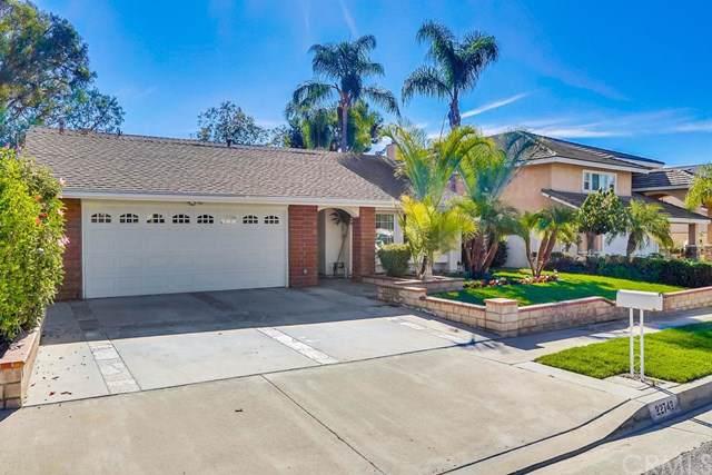 22742 Foxborough Way, Lake Forest, CA 92630 (#OC19261183) :: Z Team OC Real Estate