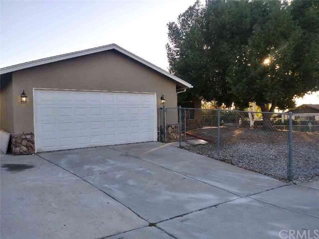 24763 Enchanted Way, Moreno Valley, CA 92557 (#IV19267056) :: Mainstreet Realtors®