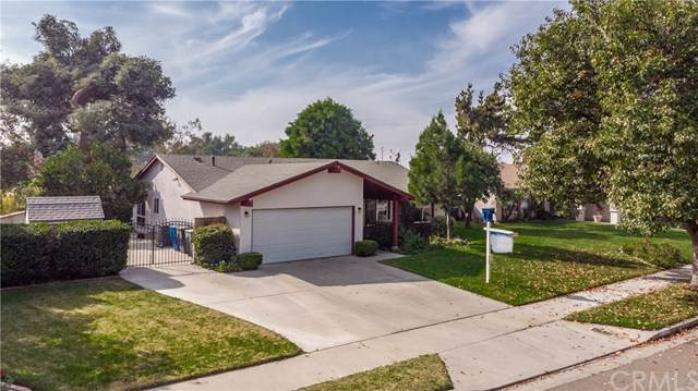4620 La Paz Lane, Riverside, CA 92501 (#IG19266890) :: A|G Amaya Group Real Estate