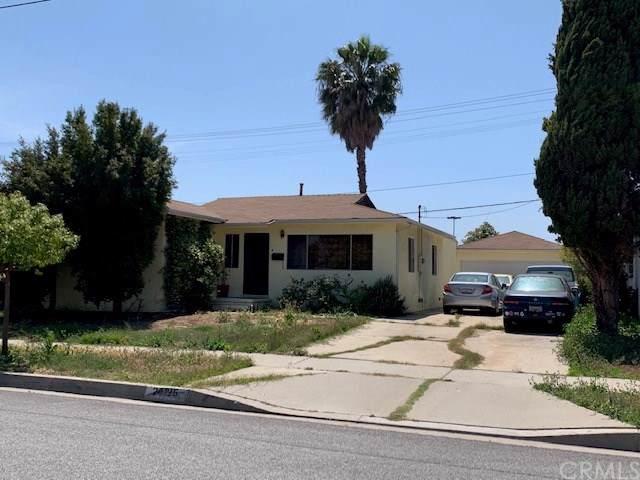 24125 Marbella Avenue, Carson, CA 90745 (#SB19267333) :: Legacy 15 Real Estate Brokers