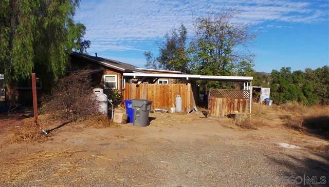 1040 8th St., Ramona, CA 92065 (#190062138) :: Mainstreet Realtors®