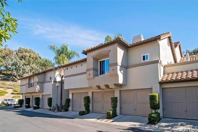 26456 Bautista, Mission Viejo, CA 92692 (#OC19266760) :: DSCVR Properties - Keller Williams