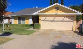 6316 Wynne Avenue, Tarzana, CA 91335 (#19527732) :: The Brad Korb Real Estate Group