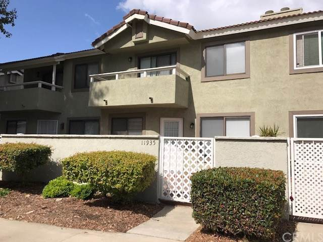 11935 Ottawa Place #89, Chino, CA 91710 (#TR19267847) :: Z Team OC Real Estate