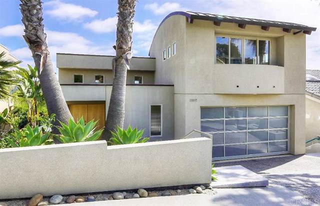 12817 Via Latina, Del Mar, CA 92014 (#190062147) :: Sperry Residential Group