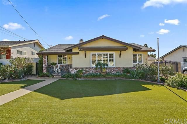 9275 Hemlock Street, Rancho Cucamonga, CA 91730 (#EV19267769) :: Legacy 15 Real Estate Brokers