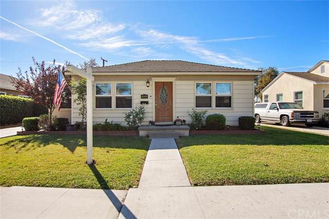14036 Dittmar Drive, Whittier, CA 90605 (#WS19265302) :: The Brad Korb Real Estate Group