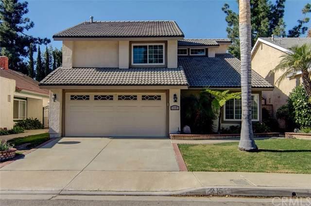 905 Evening Canyon Road, Brea, CA 92821 (#OC19267709) :: California Realty Experts