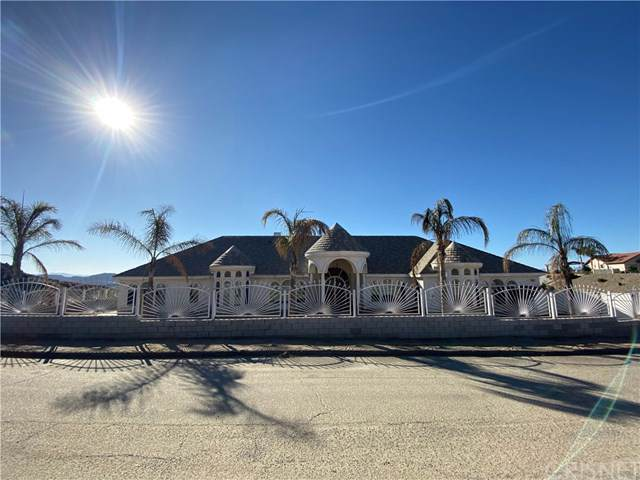 26269 Earley Way, Moreno Valley, CA 92555 (#SR19267893) :: The Brad Korb Real Estate Group