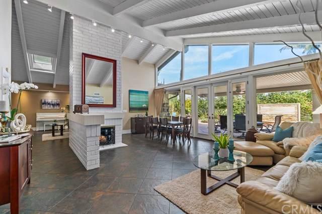 25105 Rivendell Drive, Lake Forest, CA 92630 (#OC19265721) :: Z Team OC Real Estate