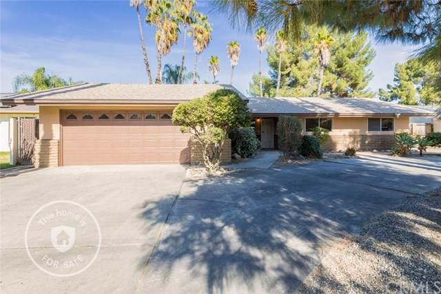 42426 Acacia Avenue, Hemet, CA 92544 (#IV19265973) :: The Laffins Real Estate Team