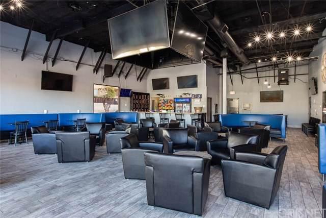 18436 Dearborn Street, Northridge, CA 91325 (#SR19264056) :: Legacy 15 Real Estate Brokers