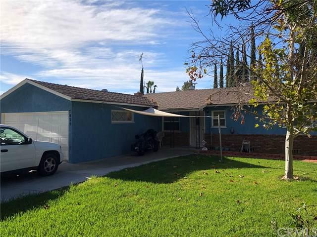 7829 Potomac Street, Riverside, CA 92504 (#EV19267809) :: Sperry Residential Group
