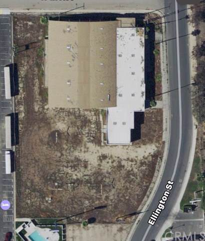 1645 Ellington Street, Delano, CA 93215 (#CV19267496) :: RE/MAX Parkside Real Estate