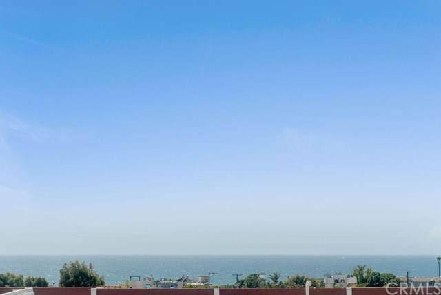 713 3rd Street, Hermosa Beach, CA 90254 (#SB19267952) :: Millman Team