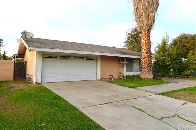 9149 Delano Drive, Riverside, CA 92503 (#CV19250872) :: A|G Amaya Group Real Estate
