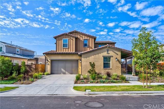 17 Tandeo Drive, Rancho Mission Viejo, CA 92694 (#TR19267942) :: DSCVR Properties - Keller Williams