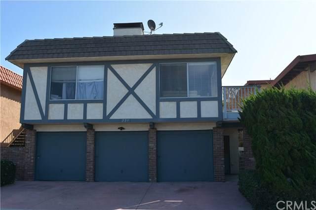 221 Avenida Montalvo, San Clemente, CA 92672 (#OC19267991) :: Z Team OC Real Estate