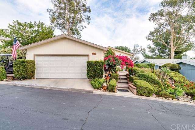 4040 Piedmont Drive #319, Highland, CA 92346 (#EV19267933) :: Mark Nazzal Real Estate Group